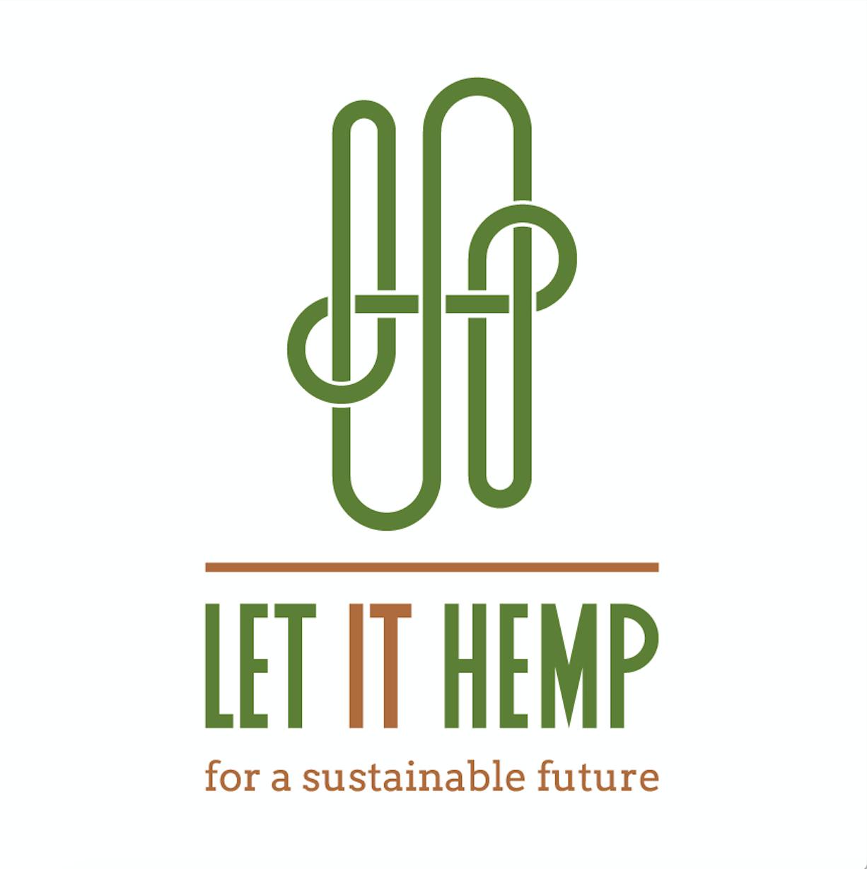 Let it Hemp | Cannabis documentary
